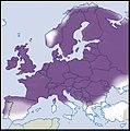 Bathyomphalus-contortus-map-eur-nm-moll.jpg