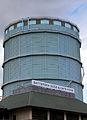 Battersea Watertower (6904413008).jpg