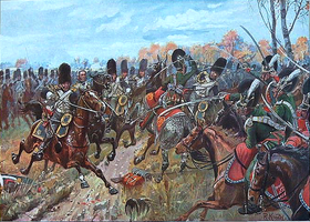 Battle of Hanau.PNG