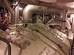 Battleship USS North Carolina - panoramio (8).jpg