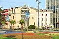 Batumi, Georgia - panoramio (75).jpg