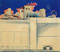 Batumi Theater – 1937 Mdivani – Blind (2).jpg