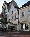 Baudenkmal Lange Straße 65 (Lünen) IMGP6776 smial wp.jpg