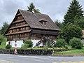 Bauerhaus Moosschür.jpg