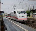 Baureihe 402 ICE2 (9352121415) (3).jpg