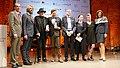 Bayerischer Buchpreis 2017.jpg