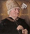 Bayerischer Meister - Bildnis eines älteren Mannes (Pius Joachim).jpg