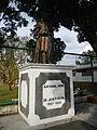 Bayombong,NuevaVizcayajf0212 21.JPG