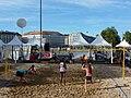 Beachvolley gva4.jpg