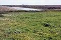 Beacon Lagoons, Easington - geograph.org.uk - 926066.jpg