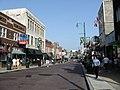 Beale Street - panoramio.jpg