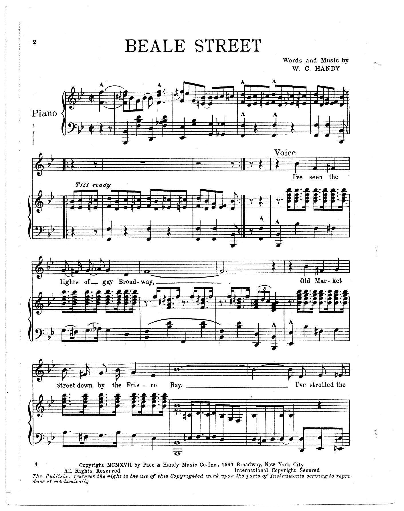File:Beale Street Blues pdf - Wikimedia Commons