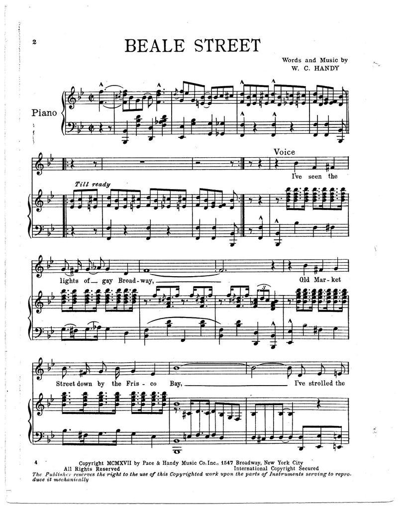 22 jump street script pdf