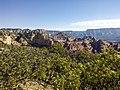 Bear Mountain, Sedona, Arizona - panoramio (78).jpg