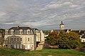 Beaufort-en-Vallée (Maine-et-Loire). (30149016080).jpg