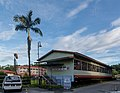 Beaufort Sabah SJK-C-Kung-Ming-14.jpg