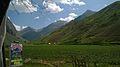 Beautiful Landscape on the way to Naran.jpg