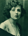 Bebe Daniels (Feb 1923).png
