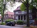 Bebelallee 10, 11 (Hamburg-Winterhude).jpg