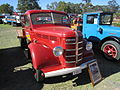 Bedford ML Truck (16061952292).jpg