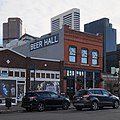 Beer Hall (32155802541).jpg