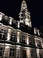 Beffroi d'Arras de nuit.jpg