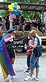 Before The Pride Parade - Dublin 2010 (4738068440).jpg