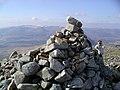 Beinn a'Chlachair , Munro No 56 - geograph.org.uk - 70249.jpg
