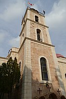 Beit-Sahour-Shepherds-Orthodox-40978.jpg