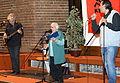 Bejarano & Microphone Mafia, 70 Joer Befreiung vum Faschismus-102.jpg