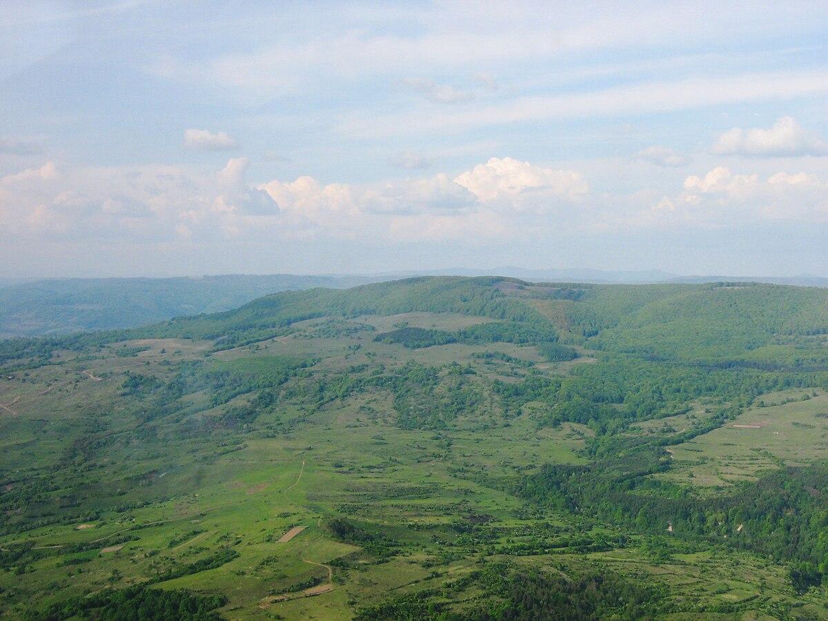 Bekecs-hegy – Wikipédia edc143654b