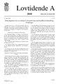 Bekendtgørelse nr. 35 af 17-01-2018, Bekendtgørelse om en ordning for borgerforslag med henblik på behandling i Folketinget.pdf