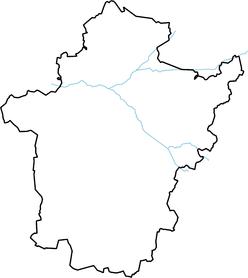 Gyulai vár (Békés megye)