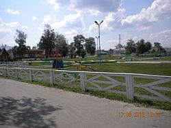 Bekovo1.JPG