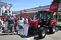 Belarus tractors (open day 2017) 3.jpg
