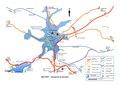 Belfort Transports et Zone d'activité.pdf