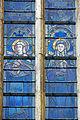 Belgium-6378 - Church of Saint Michael (14080508941).jpg