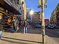 Belgrade street view 2.jpg