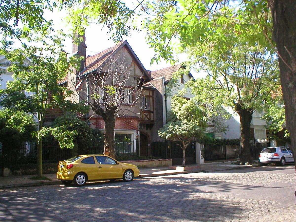 Inmigraci n inglesa en argentina wikipedia la for Villas en argentina