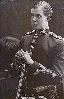 Belgrave Edward Sutton Ninnis