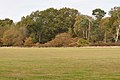 Bell Barrow - panoramio.jpg