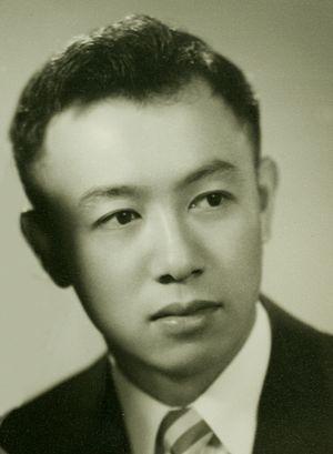 Bell M. Shimada - Bell Shimada