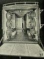 Bell telephone magazine (1922) (14753300891) (6).jpg