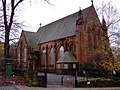 Belmont Church Glasgow 2010.jpg
