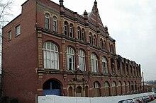 Furniture Warehouse Birmingham Al