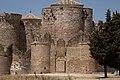 Belmonte, castillo PM 65445.jpg