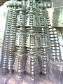 Belur temples6.jpg