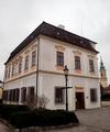 Belvedereschlössl, Stockerau 4.png