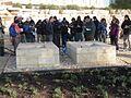 Ben Gurion's Grave 13.jpg