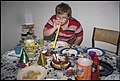Ben blowing candles out-1 (25153337722).jpg